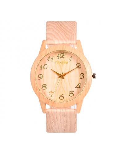 Reloj Casual Dayoshop $39.900