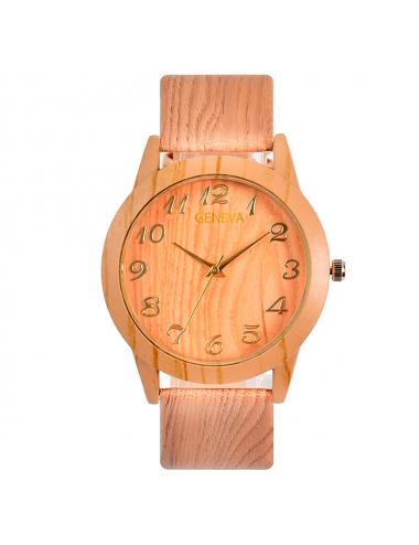 Reloj Casual Dayoshop 39,900.00