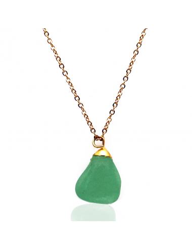 Collar Jade Dayoshop $15.900