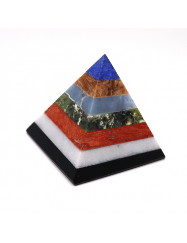 Piramide Dayoshop $35.900