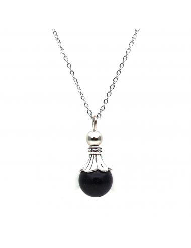 Collar Pendulo Dayoshop $13.900