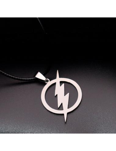 Collar Flash Dayoshop 11,900.00