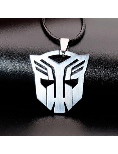Collar Transformers Dayoshop $11.900