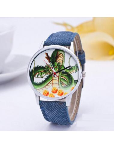 Reloj Shenlong Dayoshop 33,900.00