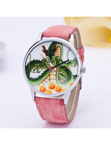 Reloj Shenlong Dayoshop $33.900