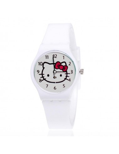 Reloj Hello Kitty Dayoshop 33,900.00