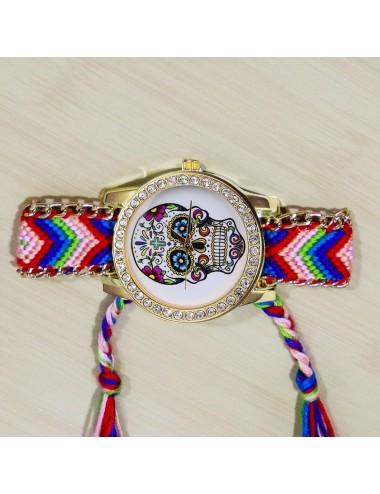 Reloj Catrina Dayoshop $33.900
