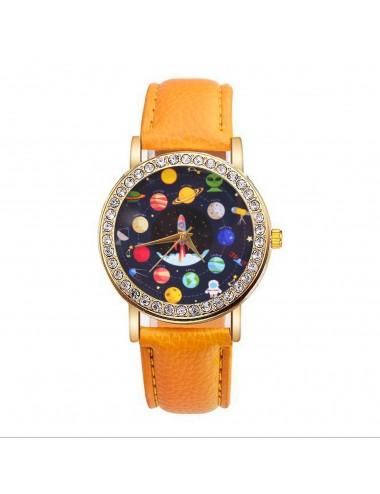 Reloj Cosmos Dayoshop 33,900.00