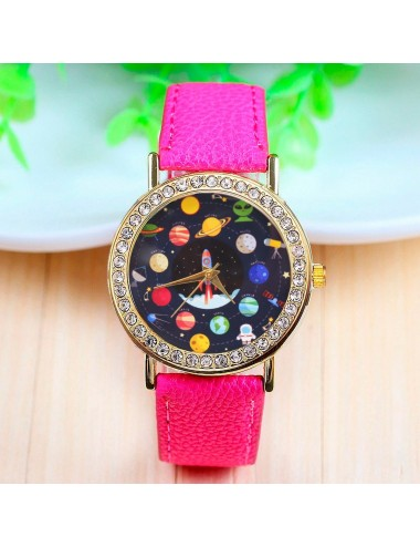 Reloj Cosmos Dayoshop $33.900