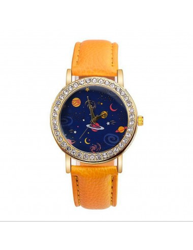 Reloj Estrella Dayoshop $33.900