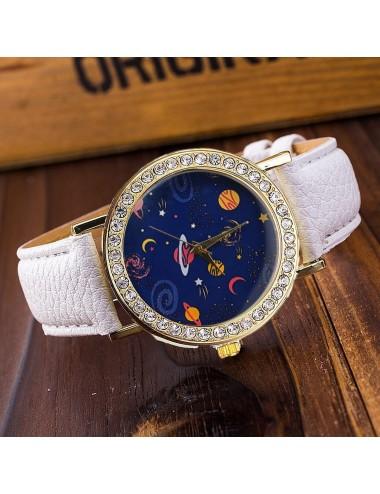 Reloj Estrella Dayoshop 33,900.00