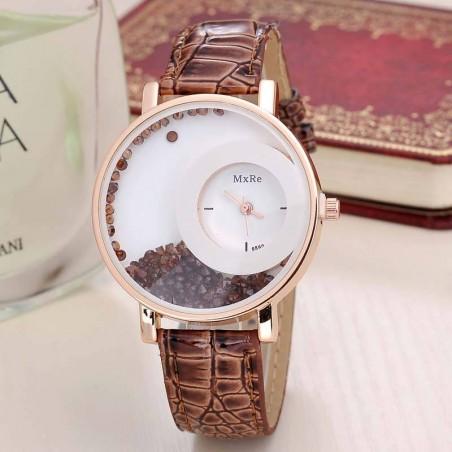Reloj Pedreria