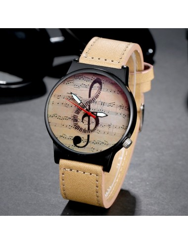 Reloj Nota Dayoshop $39.900