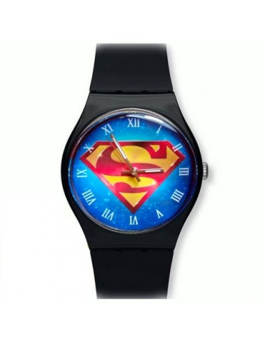 Reloj Superman Dayoshop $ 33.900