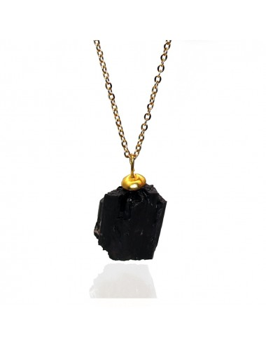 Collar Turmalina Dayoshop $15.900