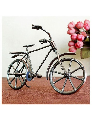 Bicicleta Vintage Dayoshop $47.900