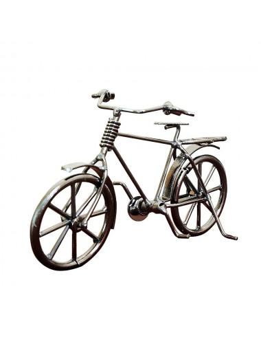 Bicicleta Vintage Dayoshop 47,900.00