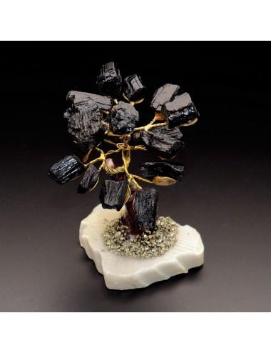 Arbol Turmalina Dayoshop $31.900