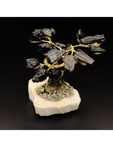 Arbol Turmalina Dayoshop $23.900