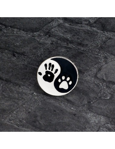 Pin Yin Yang Dayoshop 9,900.00