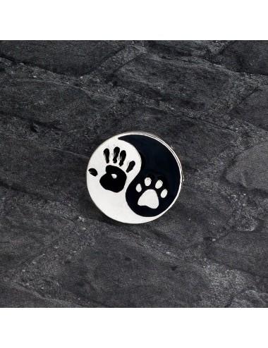 Pin Yin Yang Dayoshop $9.900