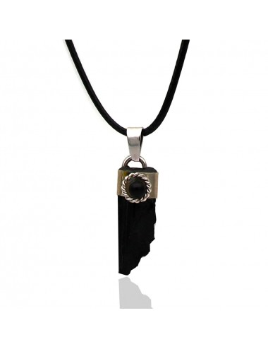 Collar Turmalina Dayoshop 13,900.00