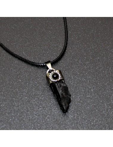 Collar Turmalina Dayoshop $13.900