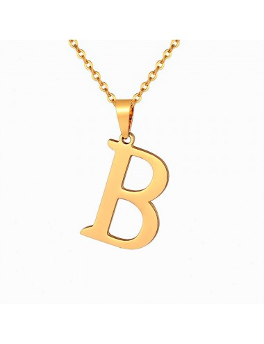 Collar B Dayoshop $12.900