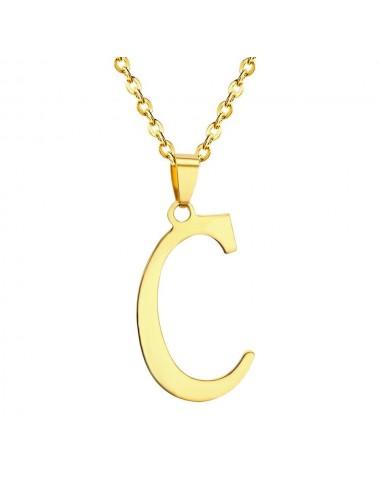 Collar C Dayoshop $12.900