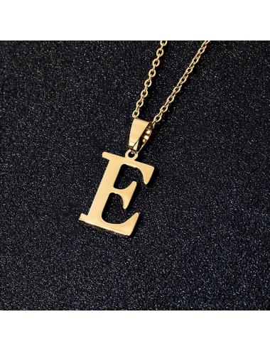 Collar E Dayoshop $12.900
