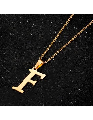 Collar F Dayoshop $12.900