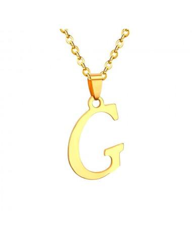 Collar G Dayoshop $12.900