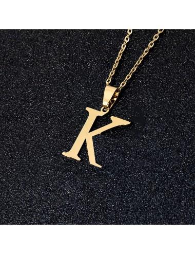 Collar K Dayoshop $12.900