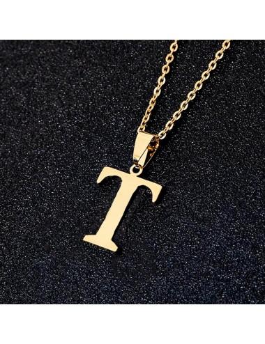 Collar T Dayoshop $12.900
