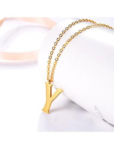 Collar Y Dayoshop $12.900