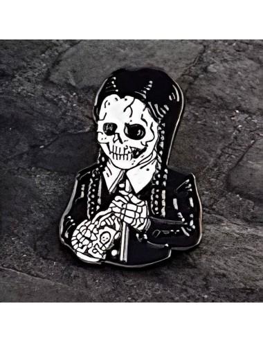 Pin Merlina Dayoshop $9.900