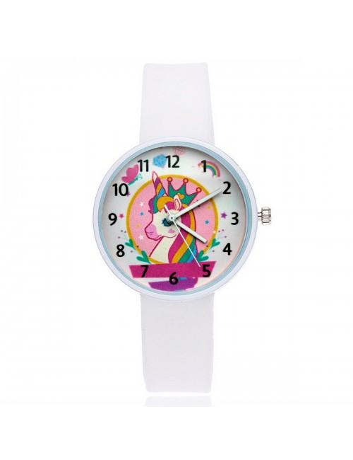 Reloj Unicornio Dayoshop $31.900