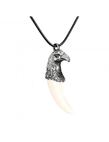 Collar Aguila Dayoshop $13.900