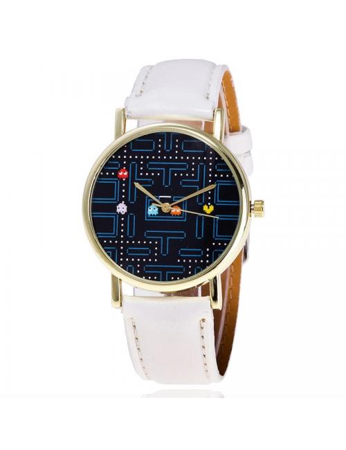 Reloj Pacman Dayoshop 31,900.00