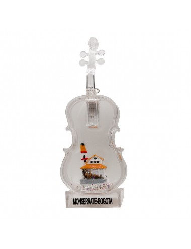 Violín Monserrate Dayoshop 29,900.00