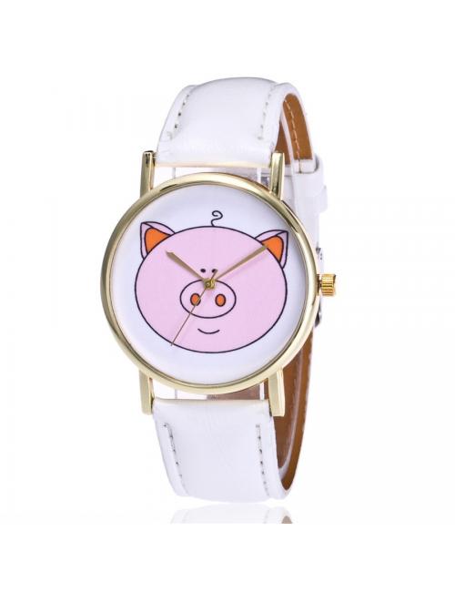 Reloj Cerdito Dayoshop $31.900