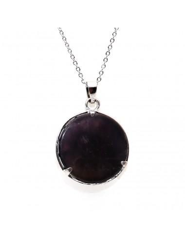 Collar Luna Sol