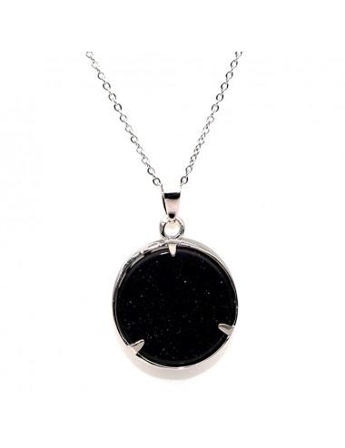 Collar Luna Sol Dayoshop 19,900.00