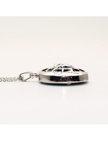 Collar Luna Sol Dayoshop $19.900