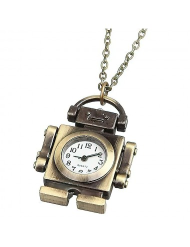 Reloj Robot Dayoshop 29,900.00