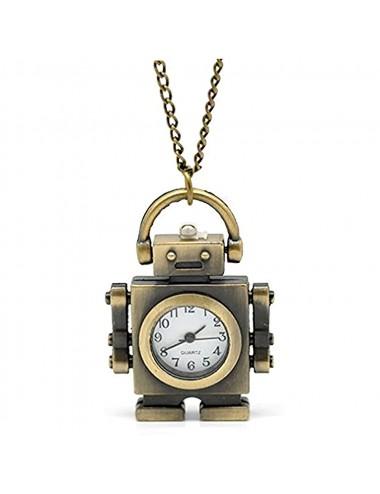 Reloj Robot Dayoshop $29.900