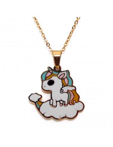 Collar Pony Dayoshop 19,900.00