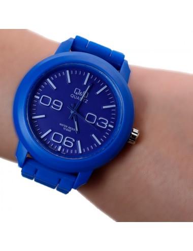 Reloj Q&Q Dayoshop $59.900