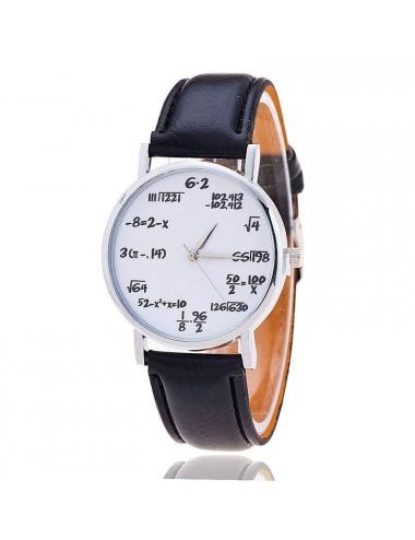 Reloj Matemático Dayoshop 31,900.00