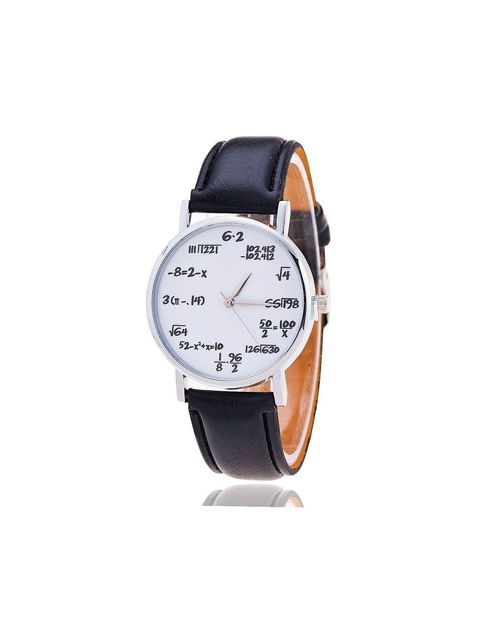 Reloj Matemático Dayoshop $31.900